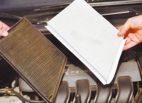 Qual a importância de fazer a Higienização do Ar Condicionado Automotivo? Confira!
