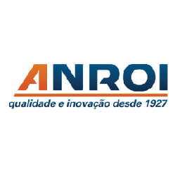 Site - Anroi