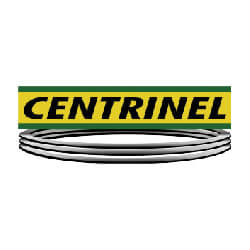 Site - Centrinel