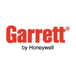 Site - Garrett