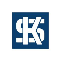 Site - KS