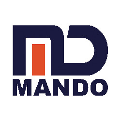 Site - Mando