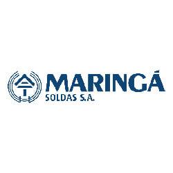 Site - Maringá