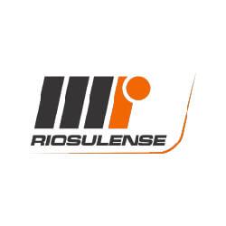 Site - Riosulense