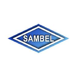 Site - Sambel