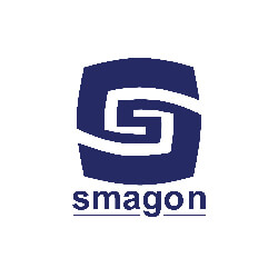 Site - Smagon
