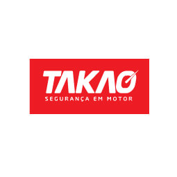 Site - Takao