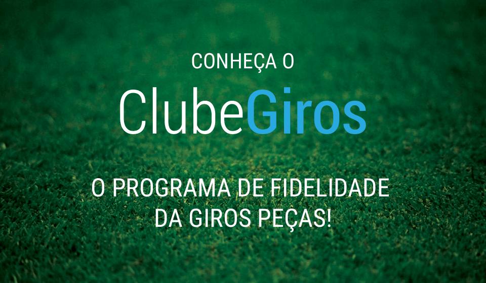 Banner-Clube-Giros